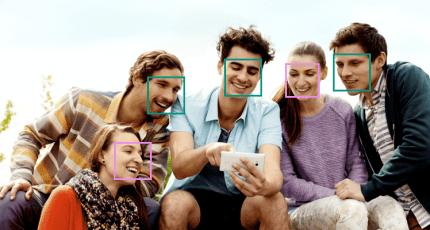 Microsoft is bringing automatic video summarization, Hyperlapse, OCR