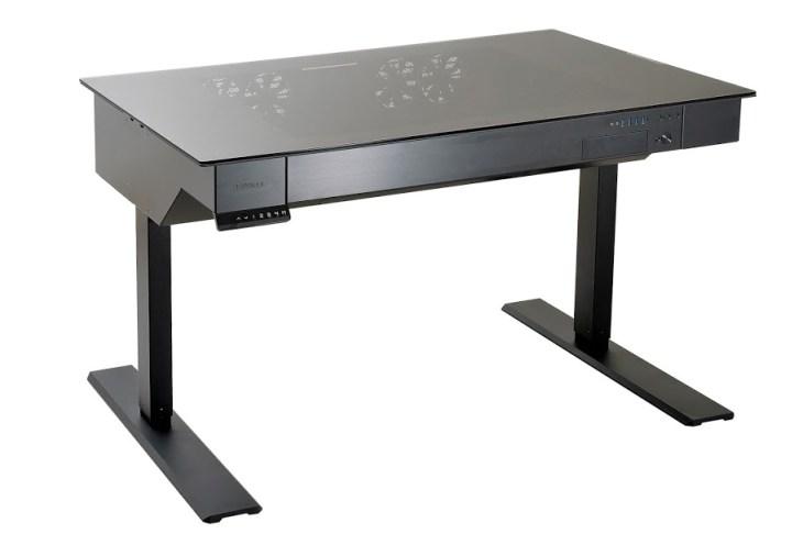 Big Pc Desk Free School Desk