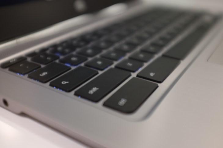 Google launches Chrome Enterprise subscription service for