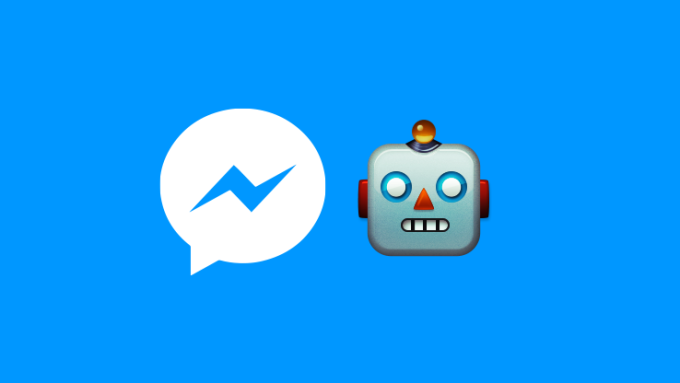 facebook-chatbot-alt (1)