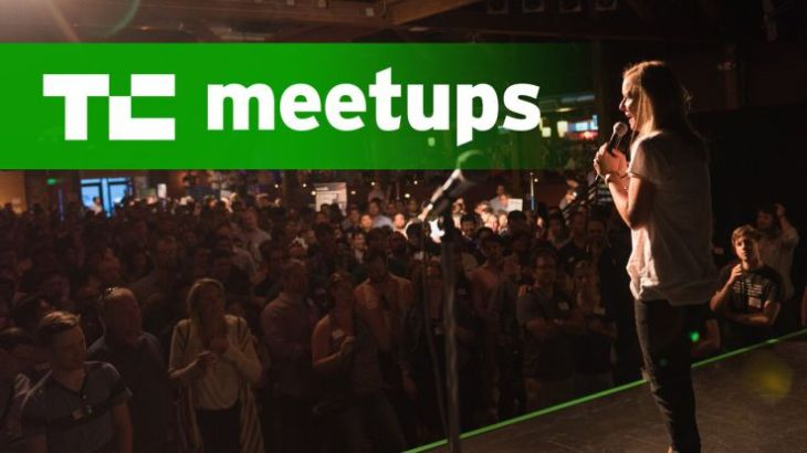 Announcing the startups pitching at the D C  and Miami