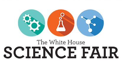 newheader_sciencefair_2015