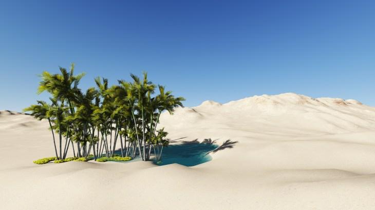 oasis.jpg?w=730&crop=1