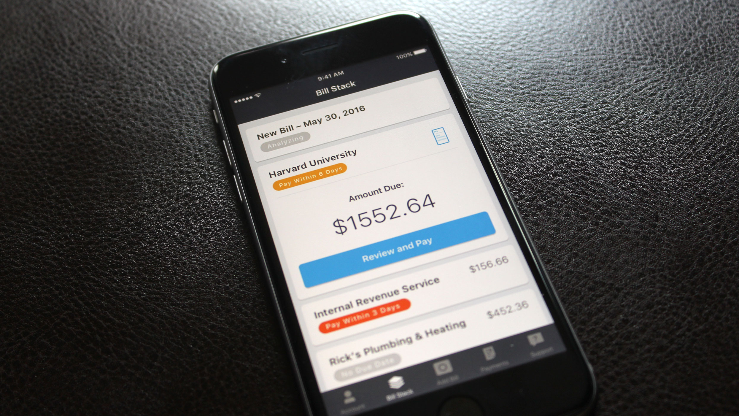 Plastiq lets you pay any bill with your credit or debit card just ...