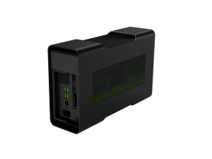 razer-core-gallery-03