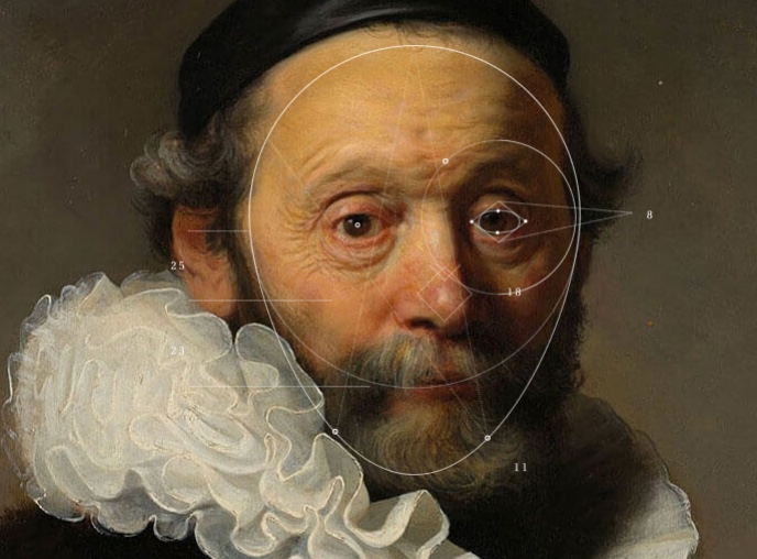 rembrandt_features