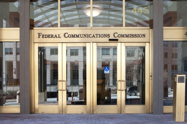 Tribune sues Sinclair for $1B after spiking merger under FCC pressure