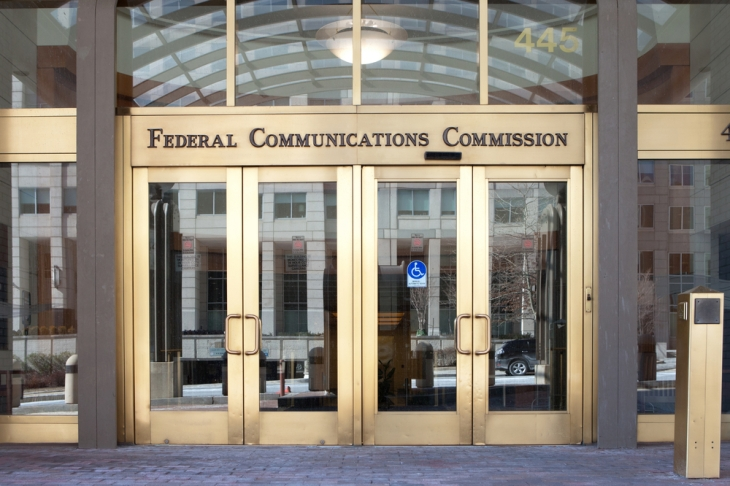 The Fccs Anti Net Neutrality Proposal Is A Giant Question Mark