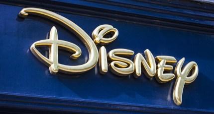 BAMTech valued at $3 75 billion following Disney deal | TechCrunch