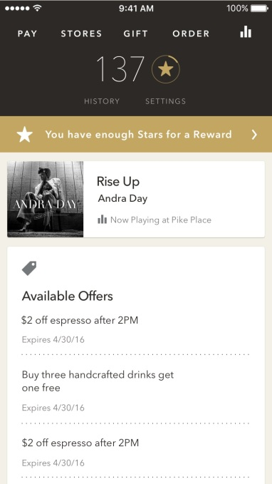 Starbucks_Rewards_2016_-_Dashboard