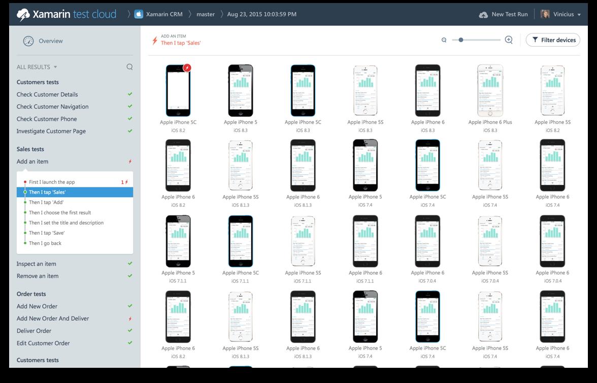 test-cloud-screenshot@2x