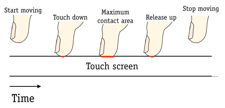 touchmax