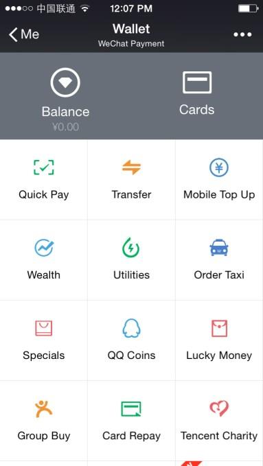WeChat_Wallet