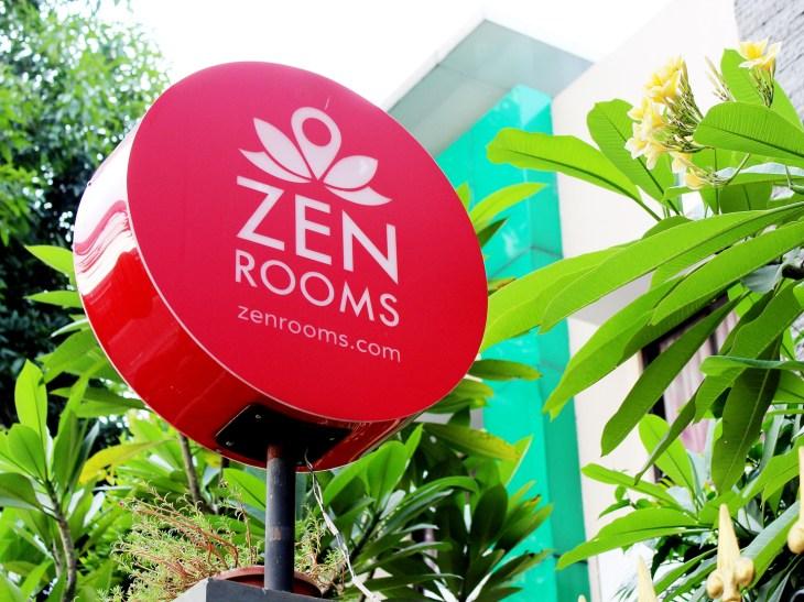 Αποτέλεσμα εικόνας για South Korea's popular hotel app buys Rocket-Backed Startup Zen Rooms