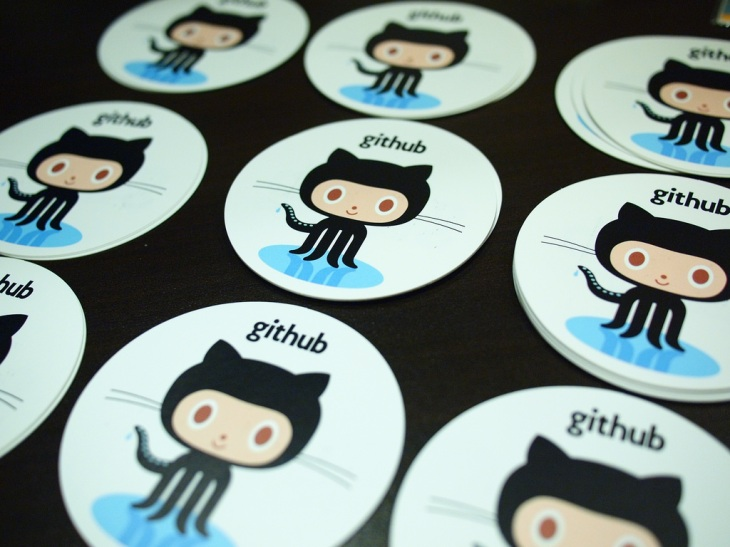 Microsoft Has Acquired Github For 75b In Stock Techcrunch