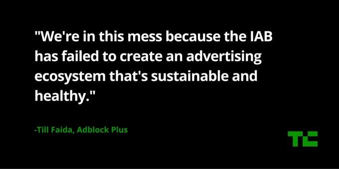 Adblock Disrupt ny 2016 canva