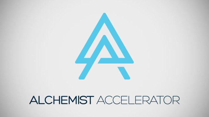 photo of Unveiling its latest cohort, Alchemist announces $4 million in funding for its enterprise accelerator image