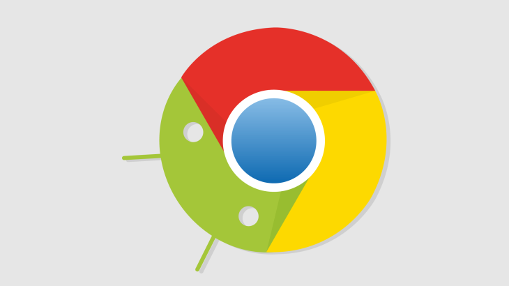 Google's Chrome OS will soon be able to run all Android apps
