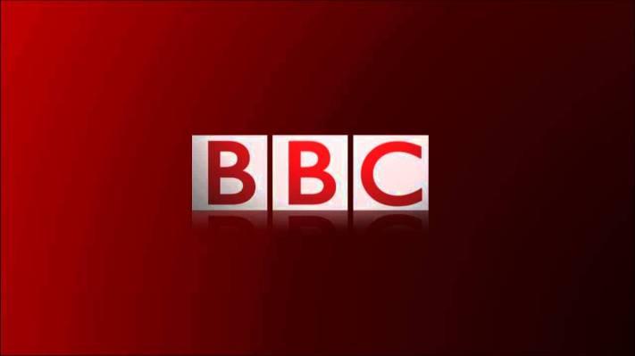 Quibi เป็นพันธมิตรกับ BBC ในรายการข่าวต่างประเทศเป็นเวลาหลายพันปี thumbnail