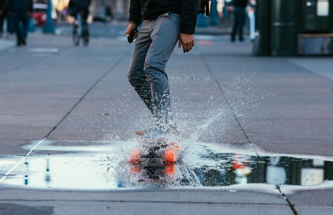 boosted-board-waterproof