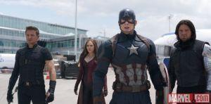 civil war behind the scenes