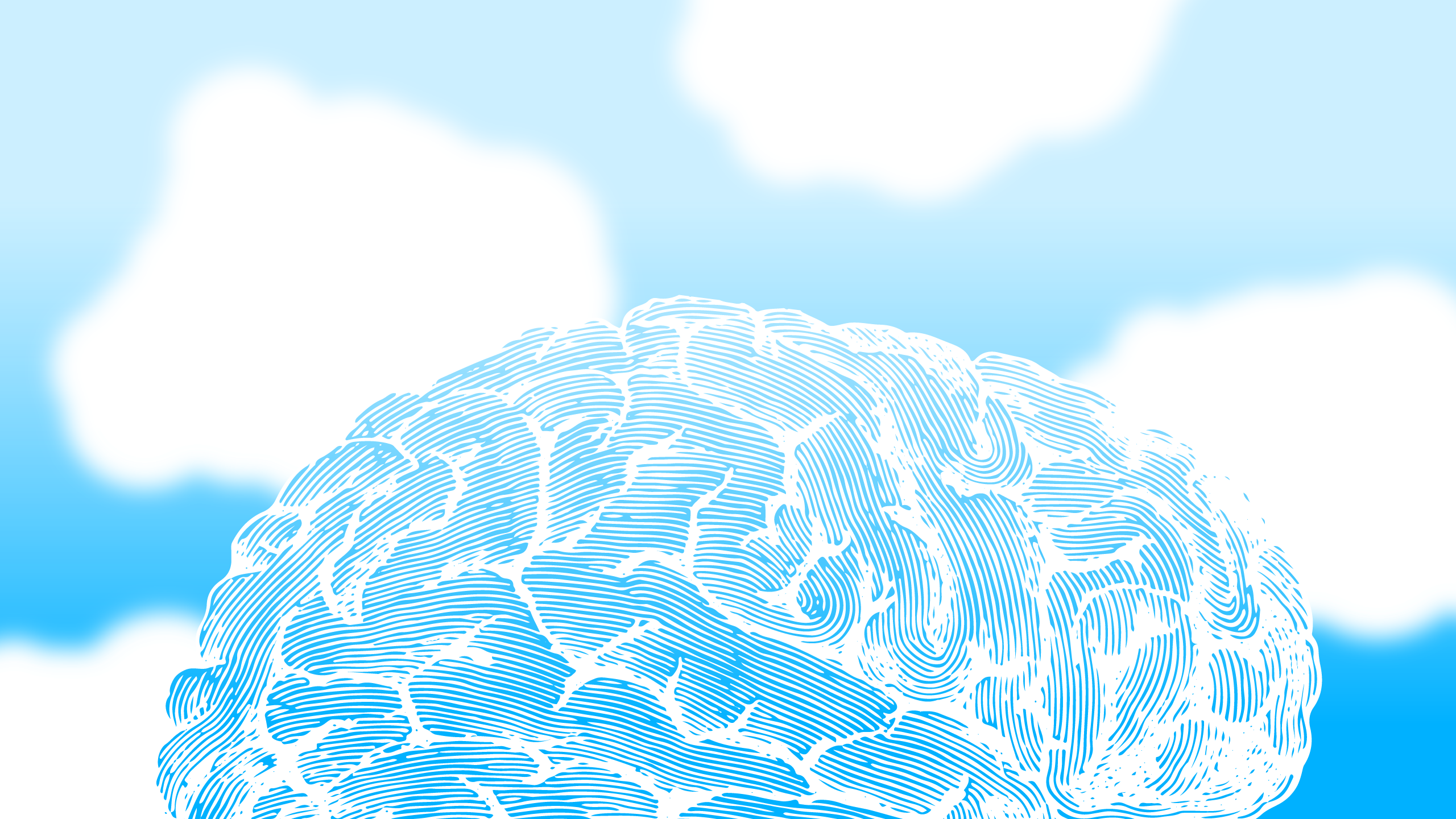 cloud-brain