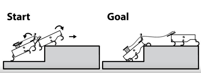 diagram-robot