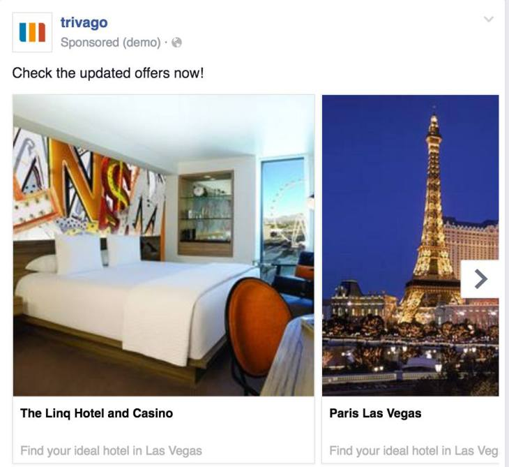 Trivago Files To Raise Up To 428 Million In Ipo Techcrunch