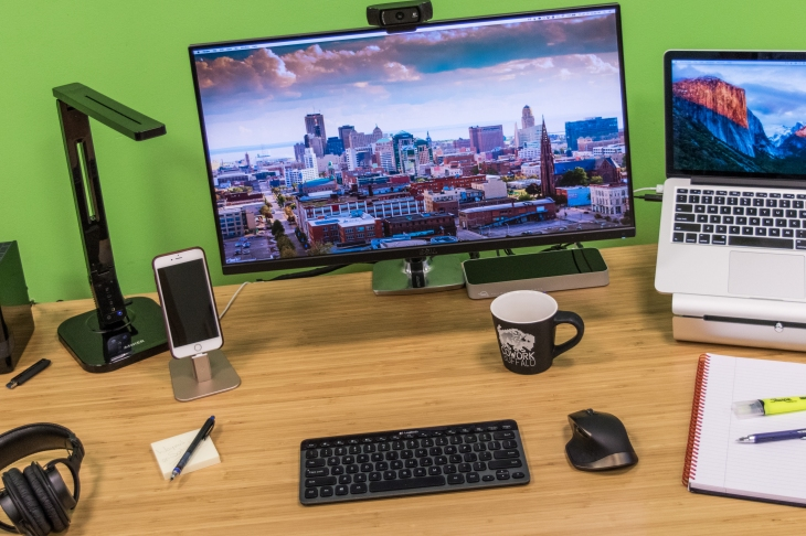 Things To Make Your Home Office Legit Techcrunch
