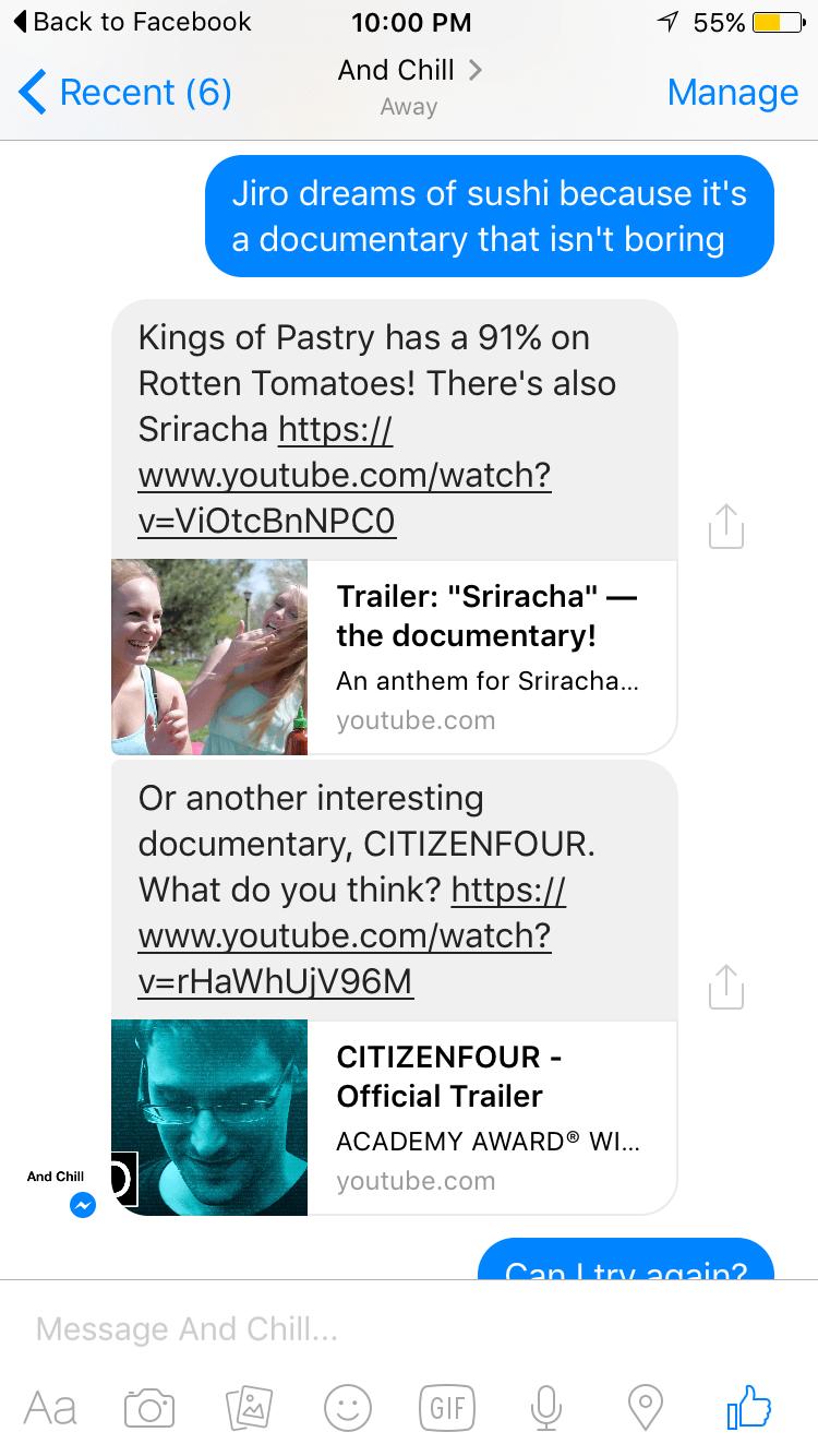 youtube dislike bot 2016