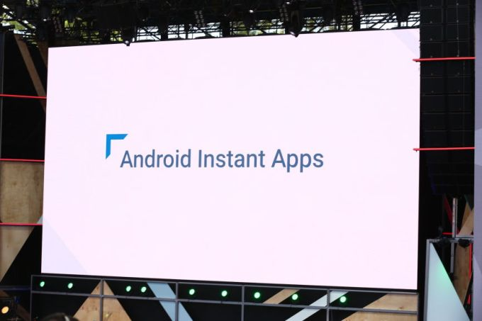 instant-apps-google