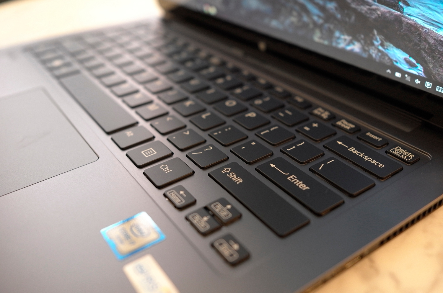 Review: VAIO's Z Flip ultrabook shows little learned