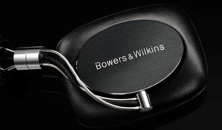 venerable audio company bowers wilkins bought out by gideon yu s