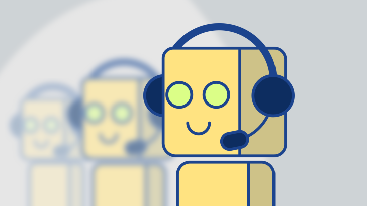Plasticity wants to help chatbots seem less robotic | TechCrunch