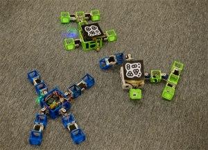 Robot-gezin-web_tcm270-767827