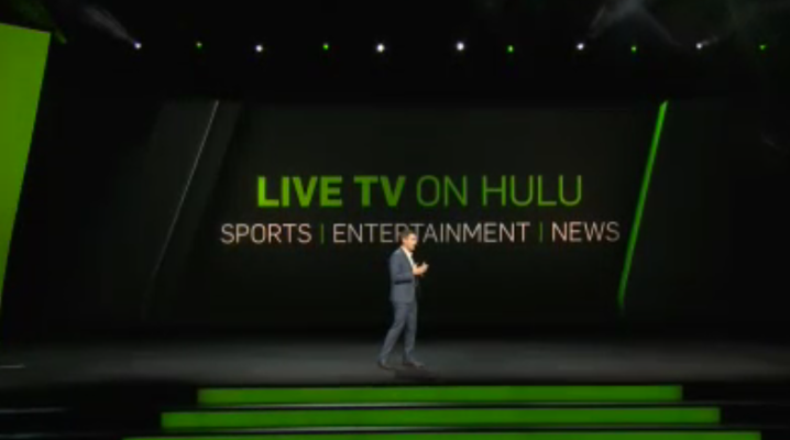 Hulu Plans to Charge $ 10 for Online Videos – Computer Do