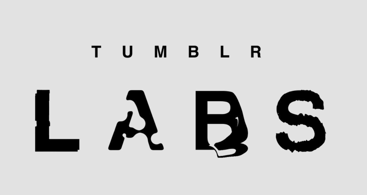 Tumblr launches Labs so users can test experimental features
