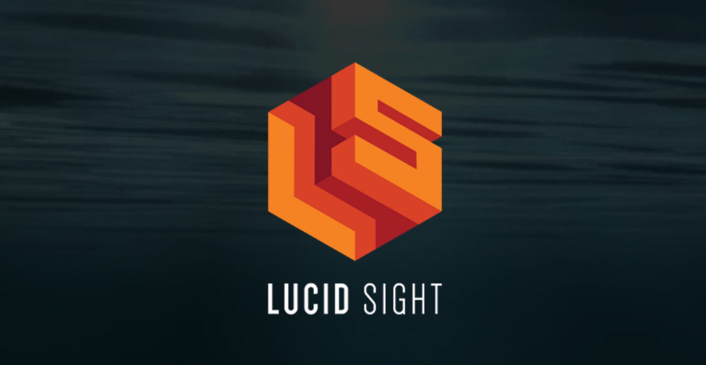VR gaming startup Lucid Sight nabs $3 5M in Series A funding