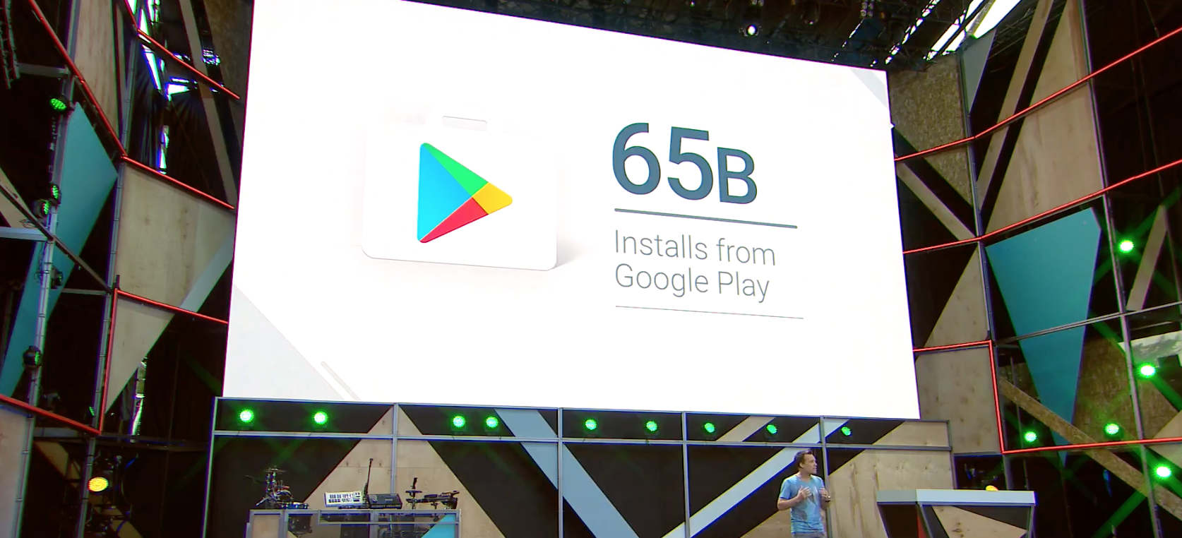 Google releases an updated, faster version of Android Studio