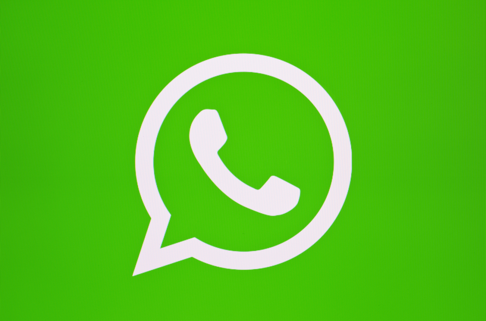 WhatsApp launches desktop apps for Mac and Windows | TechCrunch