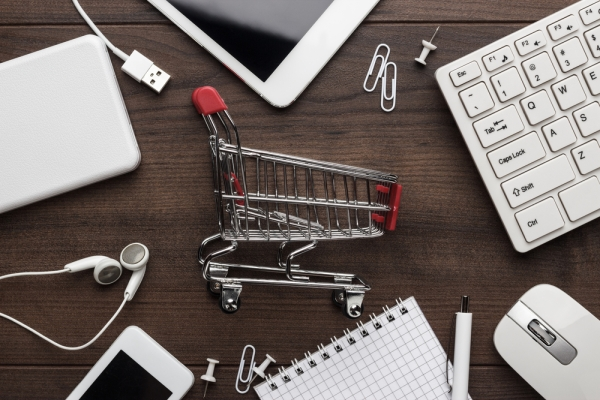 Commercetools raises $145M from Insight for Shopify-style e-commerce APIs for large enterprises