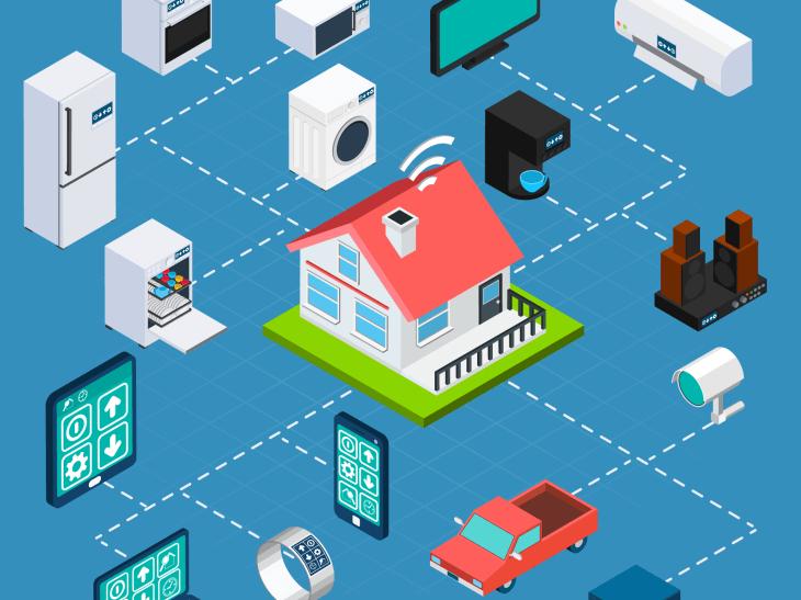The future of the IoT job market   TechCrunch