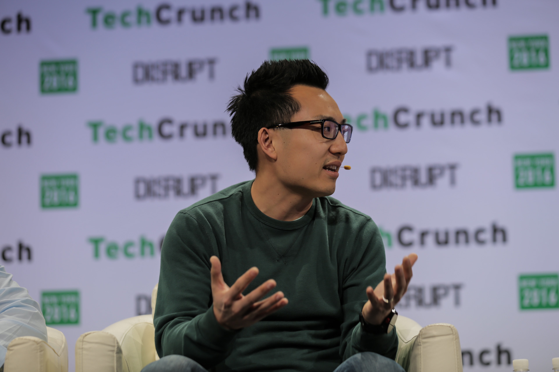 DoorDash will pay $5 million to settle class-action lawsuit over