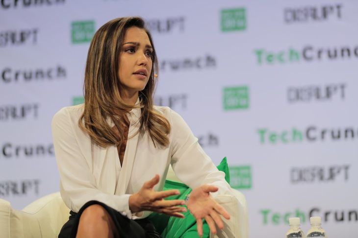Confirmed Honest Company In Talks To Sell Techcrunch