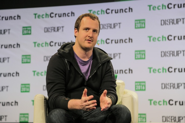 SEC expands its war on cryptocurrency companies with a lawsuit against Kik