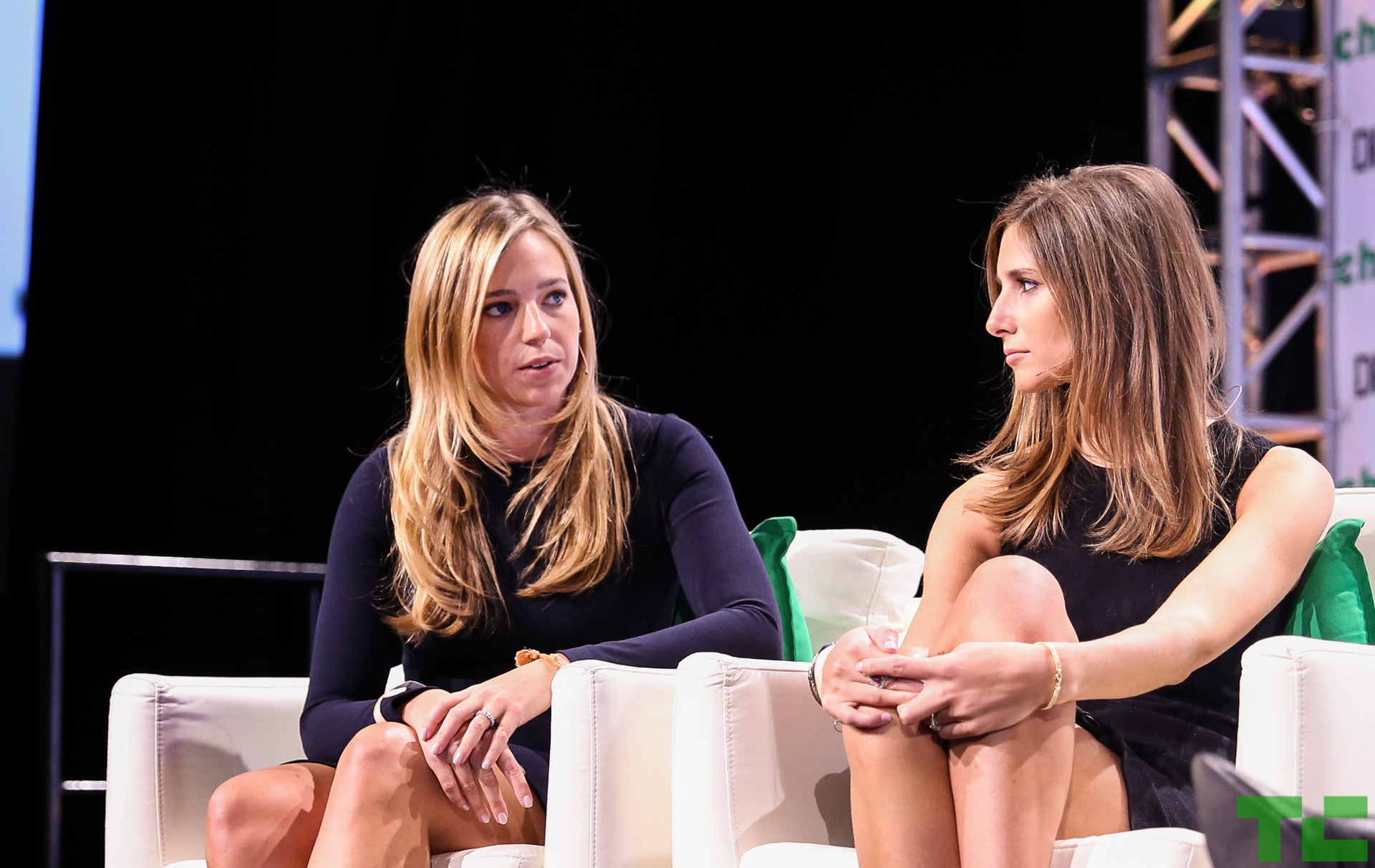 TheSkimm raises $12 million for its snarky newsletters