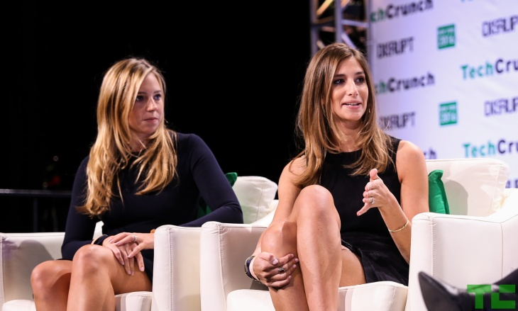 Theskimm Brings Its News Service To Android Techcrunch