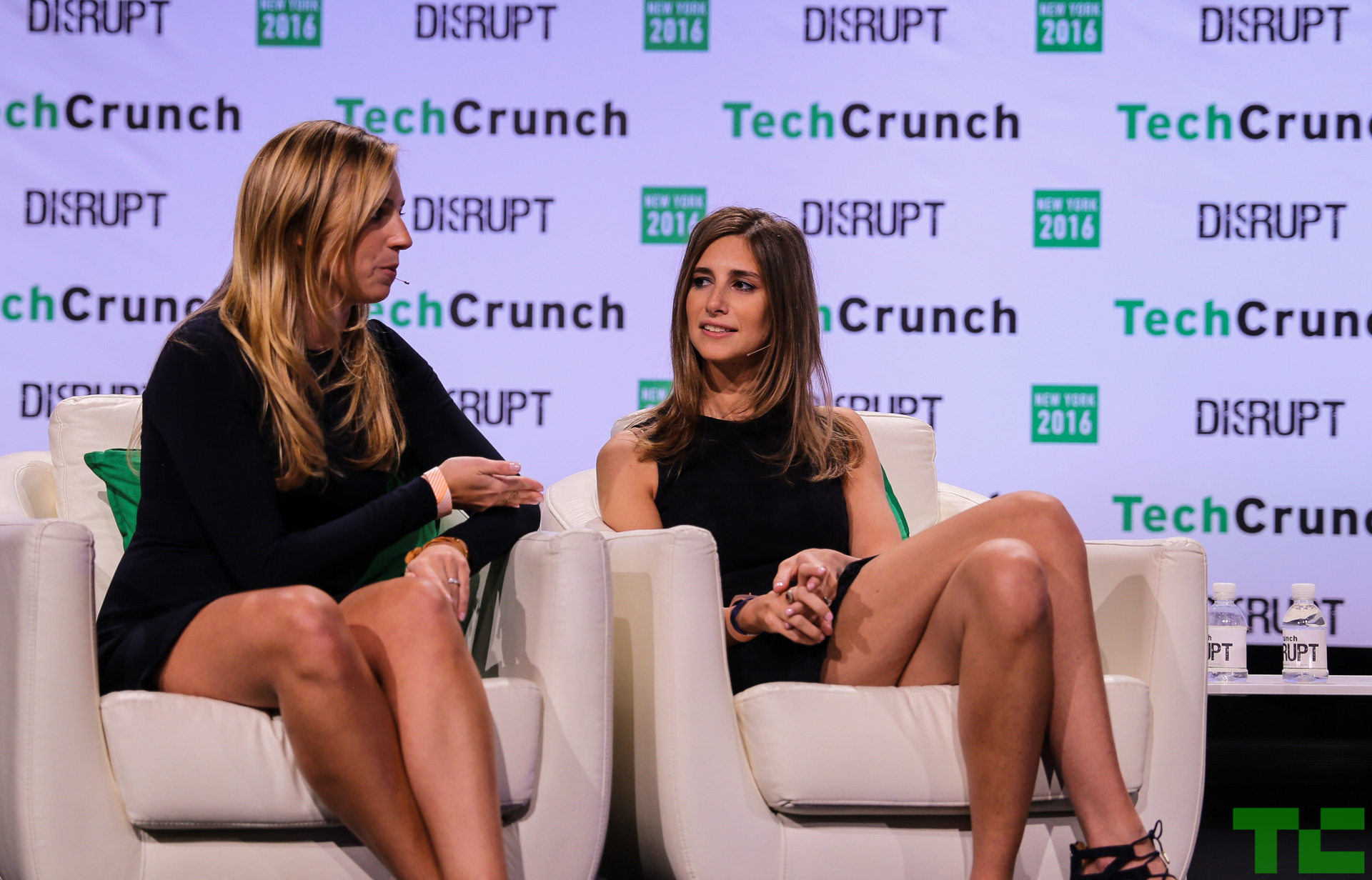 TheSkimm closes its $12M Series C with big names Shonda Rhimes and Tyra Banks on board