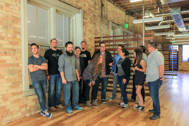 Anti-Reddit platform Imzy partners with Lena Dunham to build
