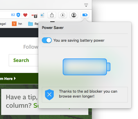 "TechCrunch_-_The_latest_technology_news_and_information_on_startups_and__Embargo___Opera_adds_""power_saving_mode""_to_Opera_for_computer_-_frederic_techcrunch_com_-_AOL_Enterprise_Mail"